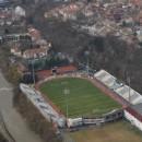 archive stadion gloria bta