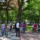 arhiva parc municipal tineri