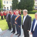 radu moldovan ziua eroilor 21 mai