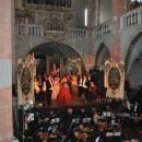 traviata biserica evanghelica mai 15