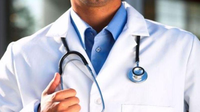 Imagini pentru medic  poza